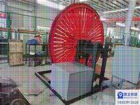 錦州自制鋼筋彎圓機泥漿泵