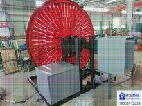玉樹鋼筋彎圓機最大能彎多大直徑液壓注漿機