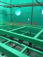 防腐玻璃鳞片涂料厂家价格%贺州新闻网图片