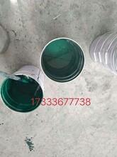 防腐玻璃鳞片涂料生产厂家%白山新闻网图片