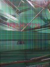 南京玻璃鳞片涂料注意事项图片