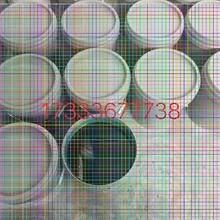 丽江乙烯基玻璃鳞片涂料适用范围图片