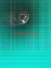 楚雄乙烯基玻璃鳞片涂料注意事项图片