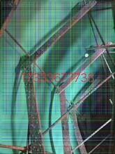 临夏乙烯基玻璃鳞片涂料注意事项图片