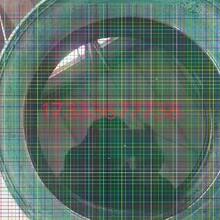 乌鲁木齐脱硫塔防腐涂料产品用途图片