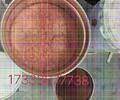 东莞玻璃鳞片涂料多少钱