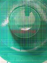 哈尔滨玻璃鳞片涂料适用范围图片