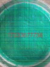 万宁玻璃鳞片涂料产品用途图片
