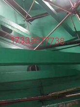 忻州耐高温防腐涂料生产厂家图片