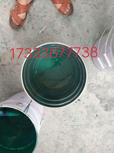 郑州玻璃鳞片防腐施工防腐涂料