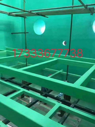 安阳管道防腐漆施工厂家直销