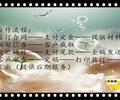 鹿邑县撰写可行性报告公司-鹿邑县做报告十年老公司专业编制报告