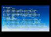 东山县做项目可行性报告-代理可行性报告公司
