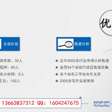 稷山县做立项报告-项目立项-申请立项的报告图片