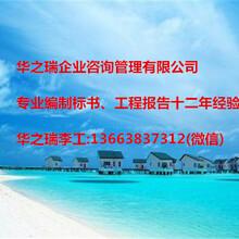 湛江市做标书公司能做标书便宜做高分标书图片
