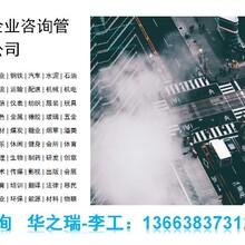 九江市寫可行性研究報告-生產肉制品建廠圖片
