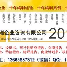 通江县-通江县做标书的本地公司代写投标书(满分做)标书图片