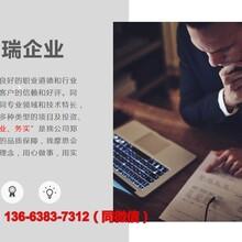 富平县-富平县做标书公司-当地代理标书公司图片