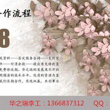 龙游县-龙游县可以做标书公司-制作竞争性磋商文件案例图片