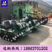 团队游乐冰雪对战新款游乐坦克车全地形游玩小坦克车戏雪游乐设备供应
