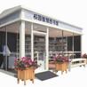 龙腾图书馆设计成功案例-永州市零陵智慧图书馆