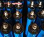 礦用單體YT4-8A液壓推溜器的使用范圍