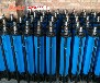 煤礦用YQ125/900單體液壓推溜器廠家直銷