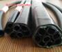如何正確分析礦用聚乙烯束管價錢的亂象