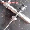 FW-2负压采样器与CZY50正压式气体采样器的区别