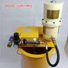扬光ZBQ-27/1.5水泥浆用气动注浆泵工作原理
