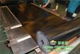 丹東市黑色3mm厚的絕緣膠墊哪里的便宜