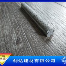 广州金刚砂防滑条定制价格