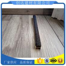 宁波市金刚砂防滑条强度高图片