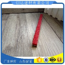 广州市金刚砂防滑条定制颜色图片