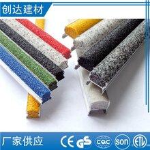 重庆市10cm不锈钢踢脚线制作厂家图片