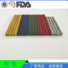 歡迎資訊:漢川水泥鐵屑防滑條安裝圖片