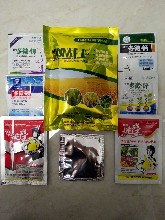 NY1106-2010鉀肥鈣肥鋅肥硼肥植物生長調節劑腐植酸水溶肥廠家批發