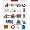 供应无锡空压机配件维修电机的维修保养
