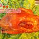 佐赫电烤鸡(大图标)