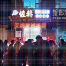 連云港電烤雞排一爐掙多少錢圖片