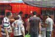 朝陽烤鴨圖片