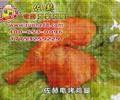 石景山佐赫特色烤鸡架质量可靠商用