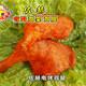 佐赫電烤雞頭 (2)