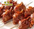 济宁佐赫特色电烤创业