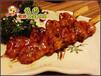 莆田佐赫特色烤鸡架放心网站