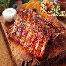 秀山佐赫風味小吃網站圖片