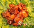 绍兴佐赫特色电烤质量可靠质量可靠