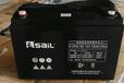 各种铅酸蓄电池不间断电源批发零售.
