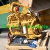康明斯NT855全系发动机总成NT855全系改装维修保养