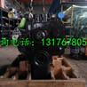 全电控柴油机